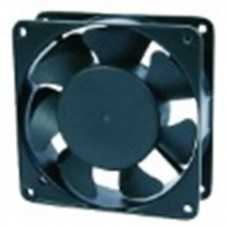 Ventilátor axiálny 120x120x38 mm