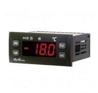 Elektronický regulátor eliwell ID-974