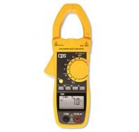 Digitálny kliešťový ampérmeter CPS AC650